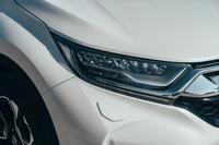 foto: Honda CR-V Hybrid 2019_17.jpg