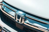foto: Honda CR-V Hybrid 2019_18.jpg