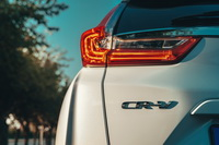 foto: Honda CR-V Hybrid 2019_19.jpg