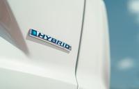 foto: Honda CR-V Hybrid 2019_20.jpg