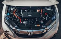 foto: Honda CR-V Hybrid 2019_21.jpg