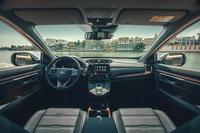 foto: Honda CR-V Hybrid 2019_22.jpg