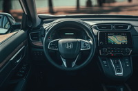 foto: Honda CR-V Hybrid 2019_23.jpg