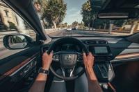 foto: Honda CR-V Hybrid 2019_24.jpg