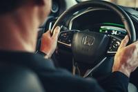foto: Honda CR-V Hybrid 2019_25.jpg
