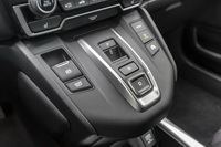 foto: Honda CR-V Hybrid 2019_31.jpg