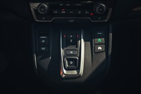 foto: Honda CR-V Hybrid 2019_32.jpg