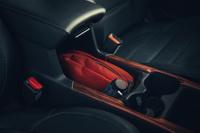 foto: Honda CR-V Hybrid 2019_34.jpg