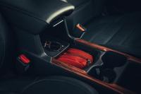 foto: Honda CR-V Hybrid 2019_35.jpg