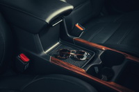foto: Honda CR-V Hybrid 2019_36.jpg