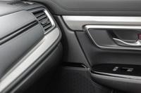 foto: Honda CR-V Hybrid 2019_38.jpg
