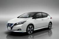 foto: Nissan LEAF e+_01.jpg