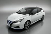foto: Nissan LEAF e+_02.jpg