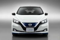 foto: Nissan LEAF e+_03.jpg