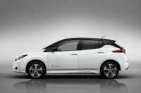 foto: Nissan LEAF e+_04.jpg
