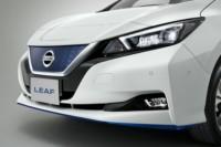 foto: Nissan LEAF e+_05.jpg