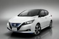 foto: Nissan LEAF e+_06.jpg