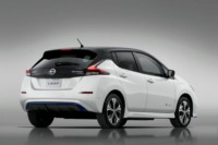foto: Nissan LEAF e+_07.jpg