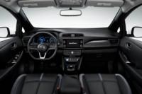 foto: Nissan LEAF e+_09_salpicadero.jpg