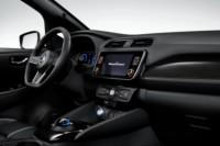 foto: Nissan LEAF e+_10_salpicadero.jpg