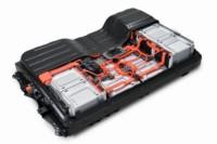 foto: Nissan LEAF e+_12_paquete_baterias.jpg