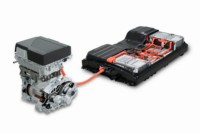 foto: Nissan LEAF e+_14_motor_baterias.jpg
