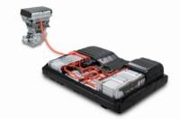 foto: Nissan LEAF e+_15_motor_baterias.jpg