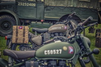 foto: Royal Enfield Classic 500 Pegasus Limited Edition_09.jpg