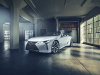 foto: Lexus LC Convertible Concept_01.jpg