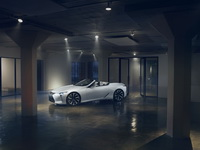 foto: Lexus LC Convertible Concept_02.jpg
