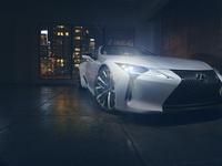 foto: Lexus LC Convertible Concept_03.jpg