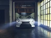 foto: Lexus LC Convertible Concept_04.jpg