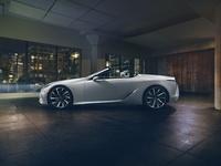 foto: Lexus LC Convertible Concept_05.jpg