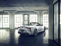 foto: Lexus LC Convertible Concept_06.jpg