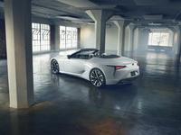 foto: Lexus LC Convertible Concept_07.jpg