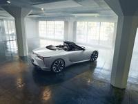 foto: Lexus LC Convertible Concept_08.jpg