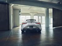foto: Lexus LC Convertible Concept_09.jpg