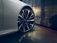 foto: Lexus LC Convertible Concept_10.jpg