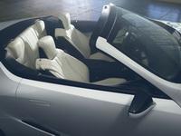 foto: Lexus LC Convertible Concept_11.jpg