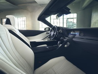 foto: Lexus LC Convertible Concept_12.jpg
