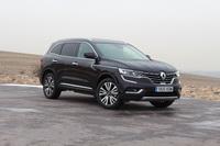 foto: Prueba Renault Koleos Initiale Paris dCi 175 CV_01.JPG
