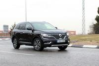 foto: Prueba Renault Koleos Initiale Paris dCi 175 CV_02.jpg