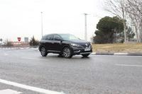 foto: Prueba Renault Koleos Initiale Paris dCi 175 CV_03.JPG