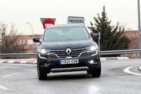 foto: Prueba Renault Koleos Initiale Paris dCi 175 CV_04.jpg