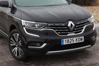 foto: Prueba Renault Koleos Initiale Paris dCi 175 CV_11.JPG