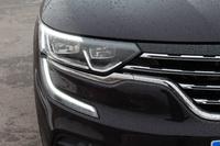 foto: Prueba Renault Koleos Initiale Paris dCi 175 CV_13.JPG