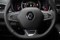 foto: Prueba Renault Koleos Initiale Paris dCi 175 CV_21.JPG
