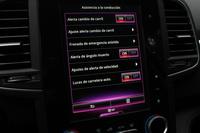 foto: Prueba Renault Koleos Initiale Paris dCi 175 CV_31.JPG