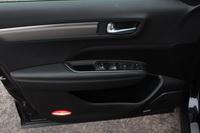 foto: Prueba Renault Koleos Initiale Paris dCi 175 CV_35.JPG