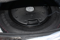 foto: Prueba Renault Koleos Initiale Paris dCi 175 CV_50.JPG